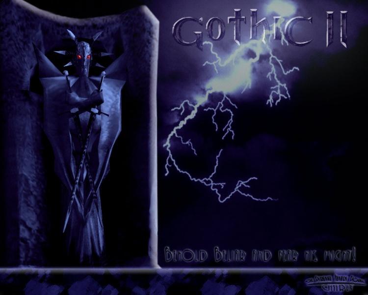 Uniros al dios del caos, la muerte y el poder: Beliar 436_si10_800x600