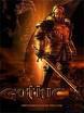 Garond