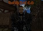 DarkDiego