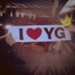 only_YG