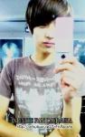 yun_afs_245