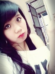 yoochun_:*