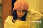 Moon Eun Ji