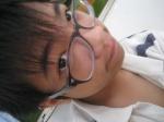 heohoi_kute