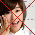 ki_bu_su_2010