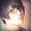Love_JJ_2709
