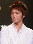 donghae4ever