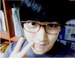 pk_sungmin_13
