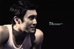 luv_suju13_4ever