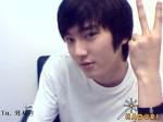 tran_love_won