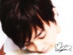 DeiVIP_iuYong