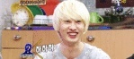 smilehyuk