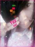 Zune♥Dbsk