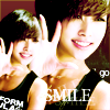 Always_Smile_Nic