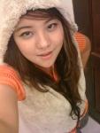 giochuong13