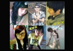 Mr_Yul