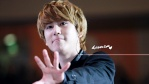 kyuhyun_love93