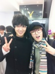 yewook_yewook