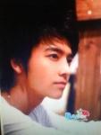 phunhan_cango