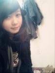 hu0ng_suju91