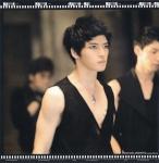 Jin_luv_Boo