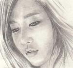 Kwon Hú