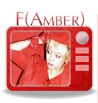 Fanclub F(x) ft T-Express