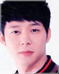 Micky_Yoochun