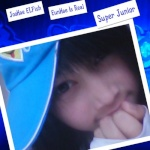 JooHye♥SuJu