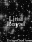 Rin Lina