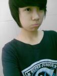 ilu_linh