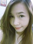 daisy_120591