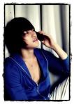 Kim Yoo Rin