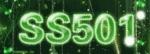 l0v3_ss501