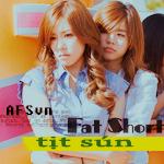 Sujukie_Love_SuperJunior