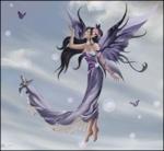 fairydancer