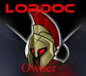 Lordoc