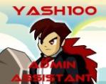 Yash100
