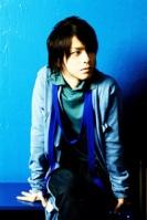 Akihide