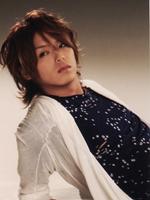 Takaki Yuuya