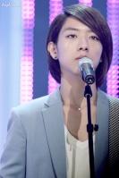 Jung Shin