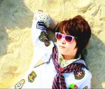 Park HyunCheol