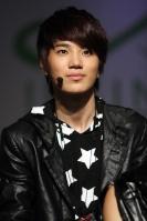 Sung~Jong
