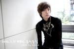Jin Woong