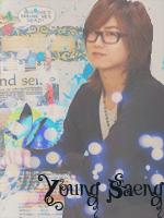 Young_Saeng
