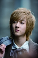 Kevin Woo Sung