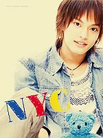 Yuma Nakayama