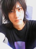 Takuya Uehara
