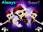 DanceBear99