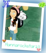 Hannarockstar23